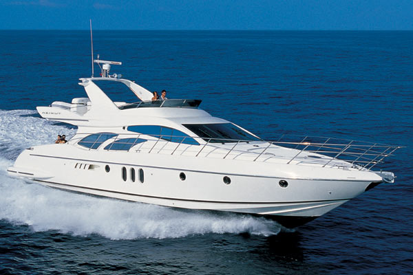 ������ ���� �����, �����, ������, rent a yacht in Nice Cannes Monaco +32 47 282 05 87 Polina